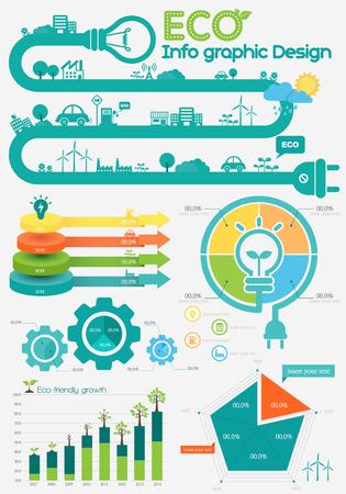 ppt: Infographic Illustration
