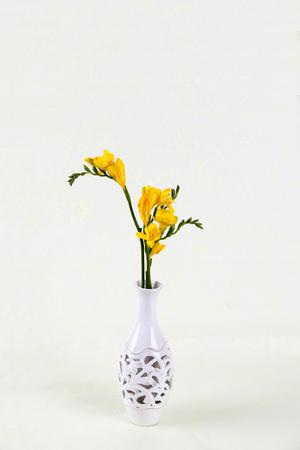 ikebana: Ikebana, Stock Photo