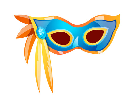 vector icon mask