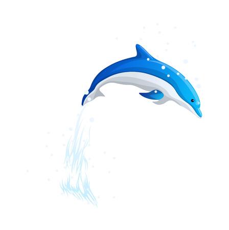 icon dolphin