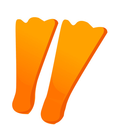 flippers: icon flippers