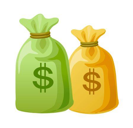 money: icon money