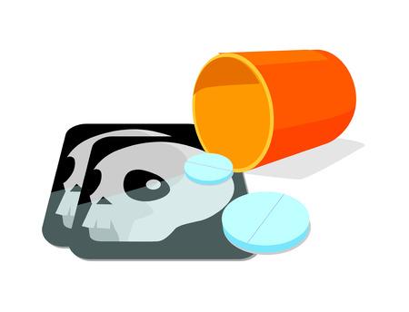 icon pharmacy