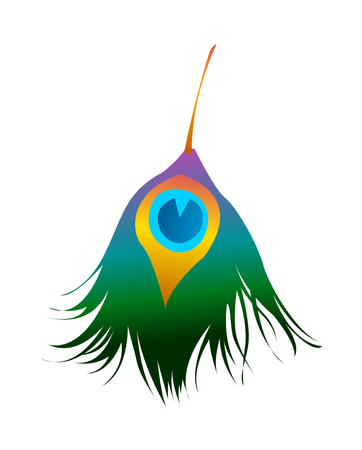 plume: icon plumage