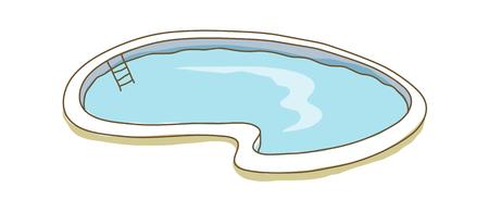 convalescence: icon pool