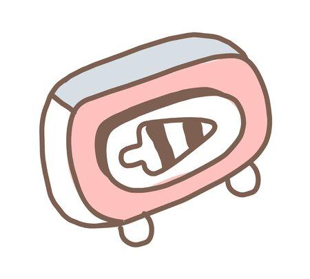아이콘 기호