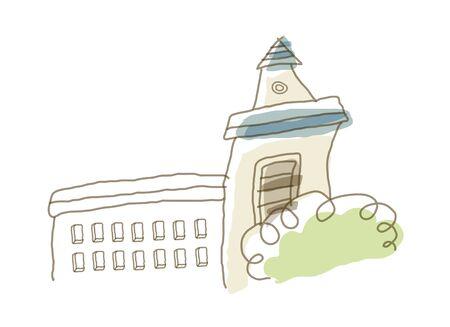 pegamento: estructura icono
