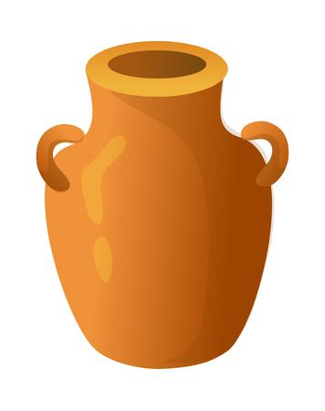 icon pot