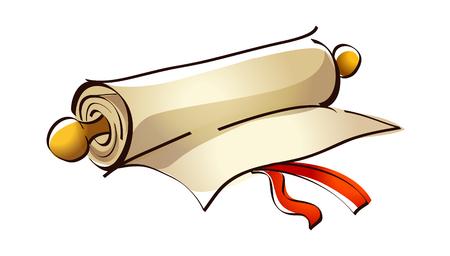 icon paper