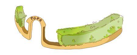 icon park Illustration