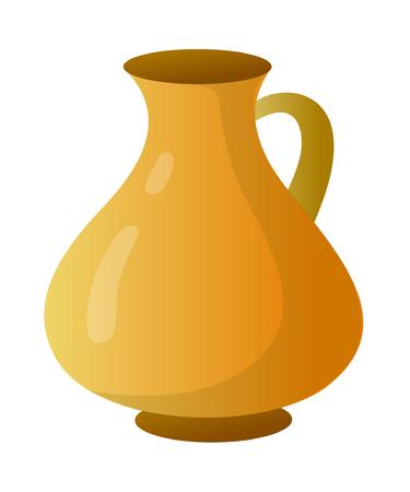 icon jar