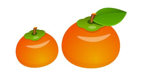 icon fruit Illustration