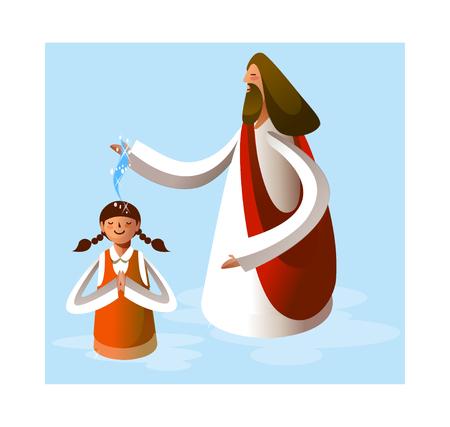 devotee: icon man