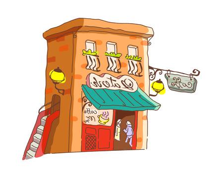 icon winkel