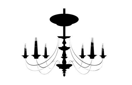 vector illustration: objects Illustration