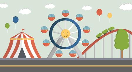 erection: yuja_170321_amusementpark