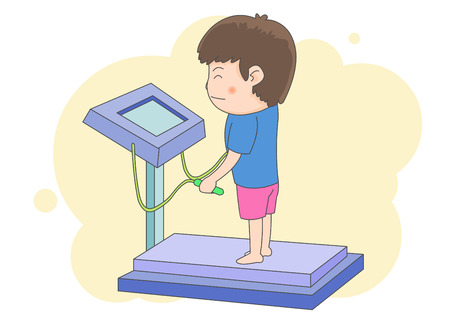 Body Fat Check-Up
