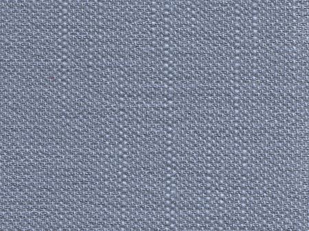 Grey toned background