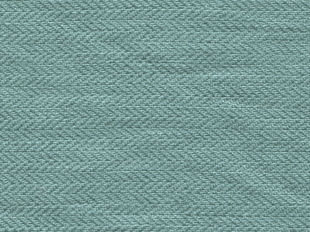 Herringbone pattern background