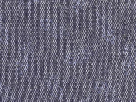 Flower patterned background 版權商用圖片