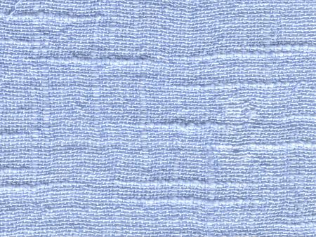 Linen fabric background