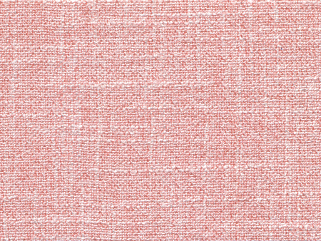 Knit fabric background