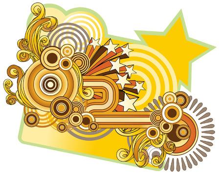machine design element