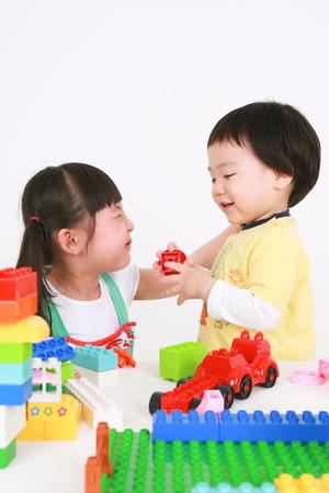 Asian paints video
