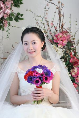 Description asian beautiful brides wedding, free porn videos rough