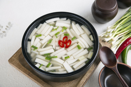 kimchi, which is a globally recognized healthful food 006