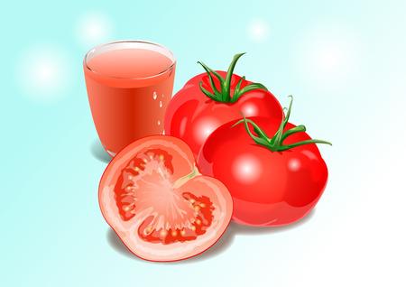 Fruit objects - Apple, tomato, chestnut, etc 013