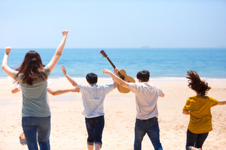 Group Harmony Concept Photo - Teamwork and Friendship Togetherness Happiness Concept. 494 Stock Photo