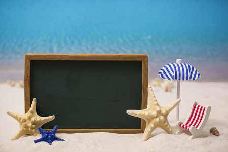 Summer holiday concept photo. vacation items and beach accessories in swimming pool or yellow background. 100
