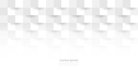 Abstracte kleurrijke wazig vector achtergronden vector illustratie