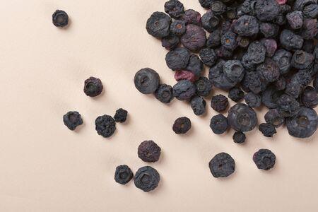 Various dried fruits, healthy lifestyle 版權商用圖片