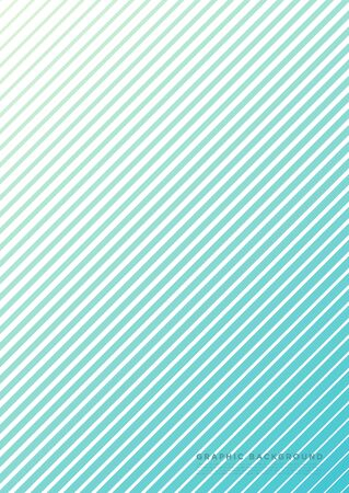 Colorful abstract background with copyspace 029 Ilustração