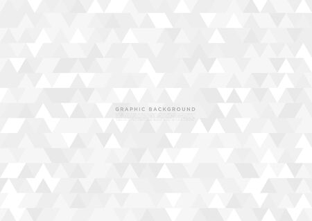 Colorful abstract background with copyspace