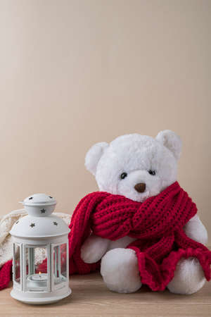 What you need for the cold winter season 129