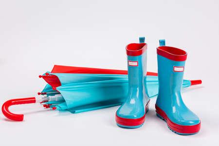 Summer holiday concept, Summer beach accessories 152