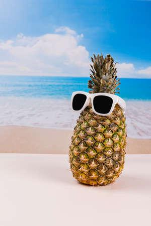 Summer holiday concept, Summer beach accessories 131