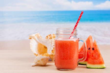 Summer holiday concept, Summer beach accessories 139