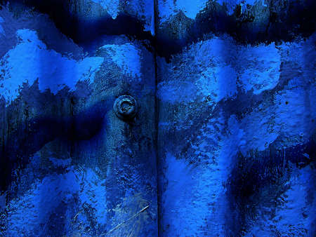 Different Shades Of Blue Paint different shades of blue stock photos. royalty free different