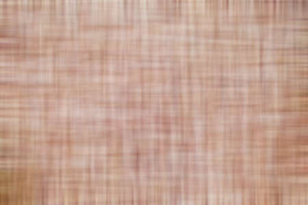 brown pattern: Abstract brown pattern for background