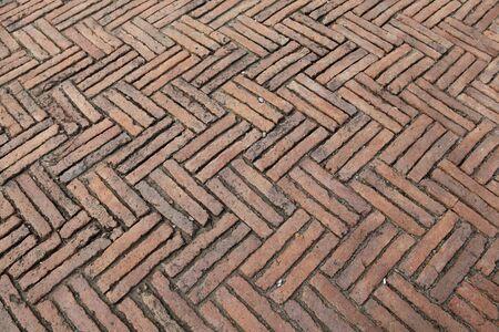 tile pattern: Tile pattern Stock Photo
