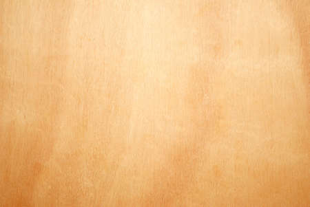 hardwoods: Photo of a Natural Wooden Background Stock Photo