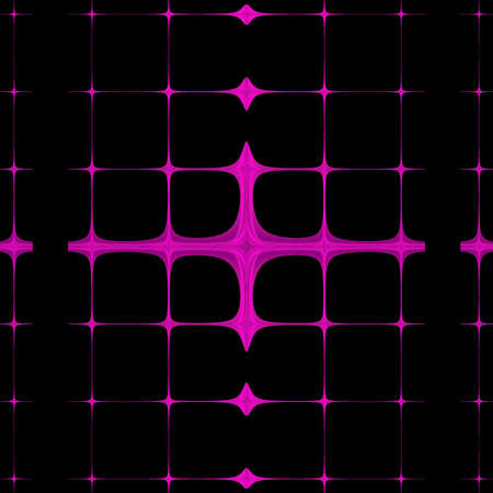 Abstract purple and black art background