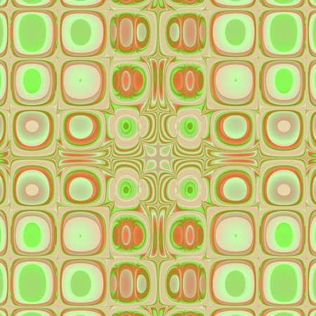 Green abstract art background 版權商用圖片