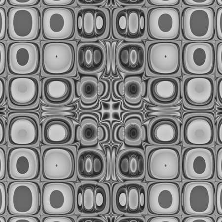 Abstract monochrome art background