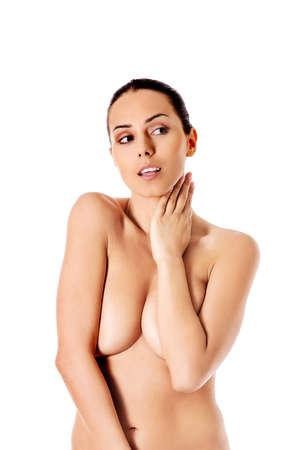 Zhlédnout Nude Grannies Pics porno videa zdarma na Pornhub.