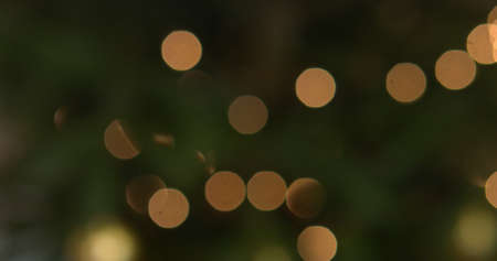 Blured christmass background 版權商用圖片